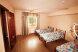 Аренда апартаментов в большом коттедже, 920 кв.м. на 60 человек, 18 спален, Аборино, 47, Лосино-Петровский - Фотография 10