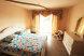 Аренда апартаментов в большом коттедже, 920 кв.м. на 60 человек, 18 спален, Аборино, 47, Лосино-Петровский - Фотография 13
