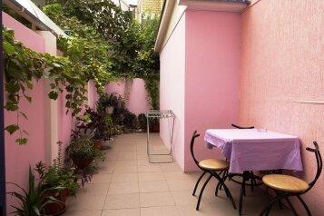 Гостевой дом, Краснозеленых, 25А на 10 номеров - Фотография 3