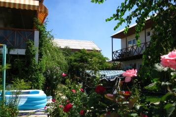Гостевой дом, Прибрежная, 7 на 12 номеров - Фотография 4