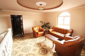 Аренда апартаментов в большом коттедже, 920 кв.м. на 60 человек, 18 спален, Аборино, Лосино-Петровский - Фотография 4
