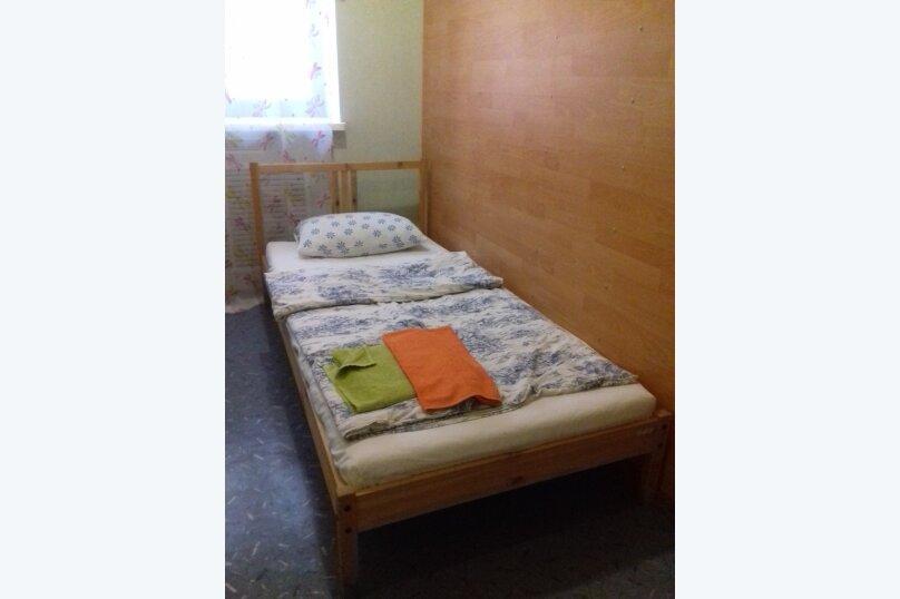 """Отель """"Острожский вал"""", улица Минина, 12 на 21 номер - Фотография 93"""