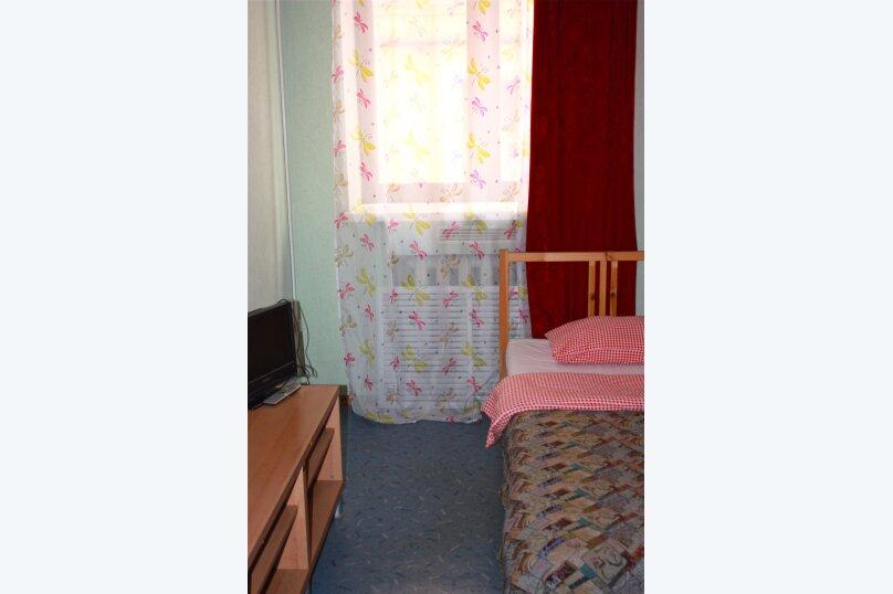 """Отель """"Острожский вал"""", улица Минина, 12 на 21 номер - Фотография 95"""