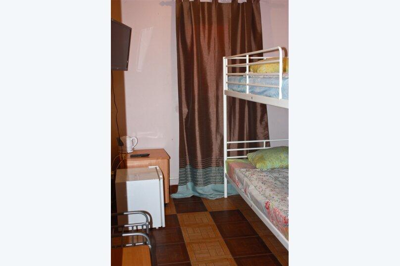 """Отель """"Острожский вал"""", улица Минина, 12 на 21 номер - Фотография 98"""