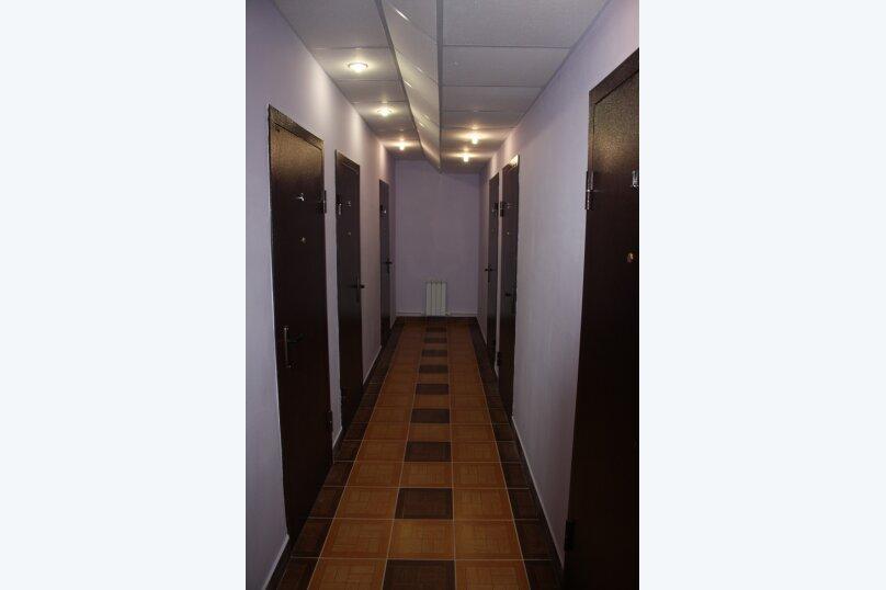 """Отель """"Острожский вал"""", улица Минина, 12 на 21 номер - Фотография 99"""