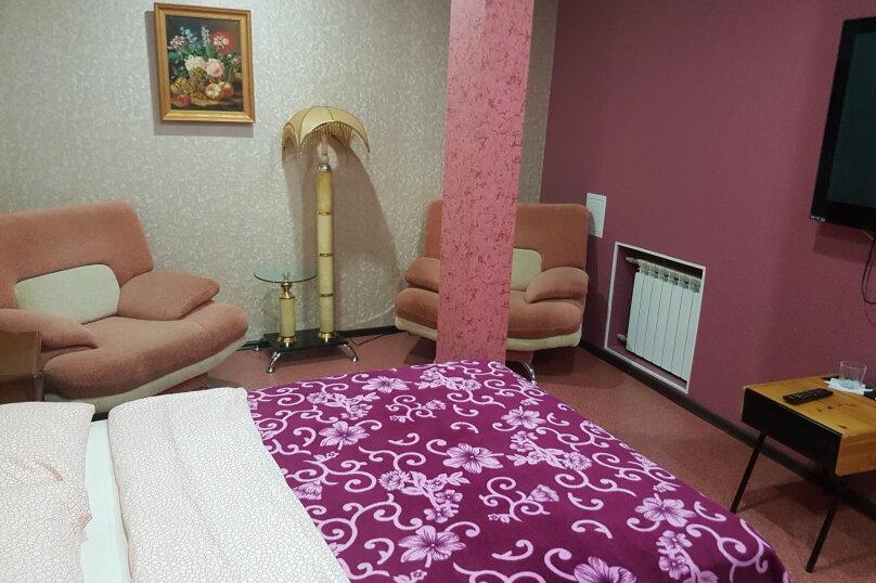 """Отель """"Острожский вал"""", улица Минина, 12 на 21 номер - Фотография 132"""