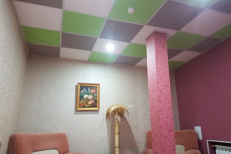 """Отель """"Острожский вал"""", улица Минина, 12 на 21 номер - Фотография 133"""
