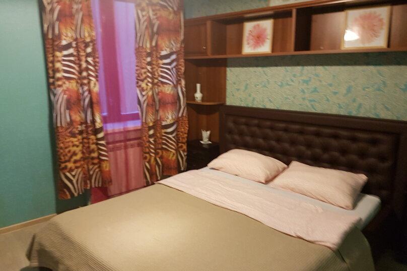 """Отель """"Острожский вал"""", улица Минина, 12 на 21 номер - Фотография 135"""