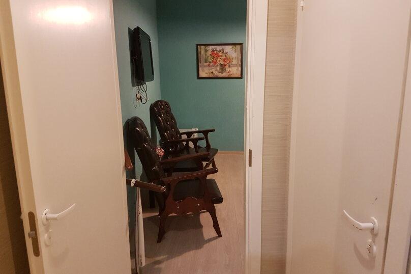 """Отель """"Острожский вал"""", улица Минина, 12 на 21 номер - Фотография 137"""