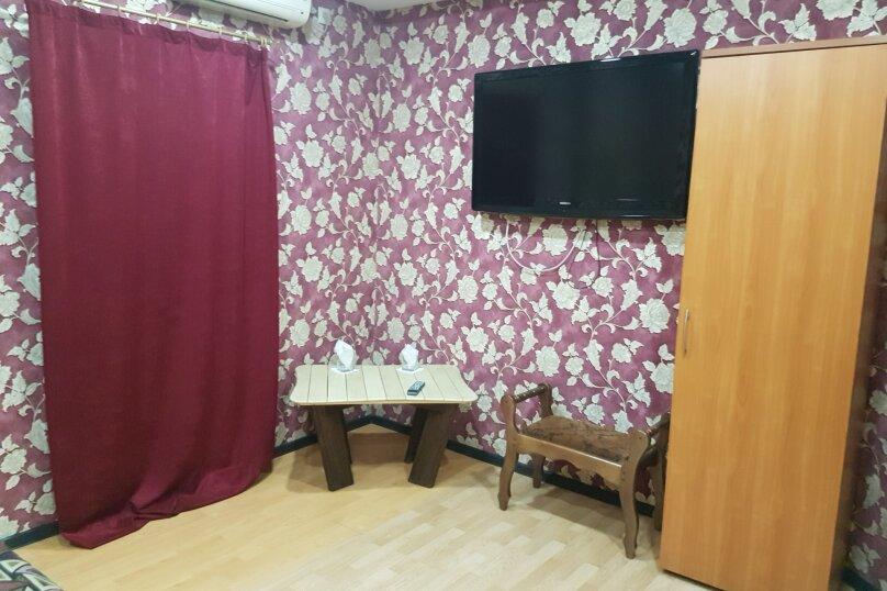 """Отель """"Острожский вал"""", улица Минина, 12 на 21 номер - Фотография 140"""