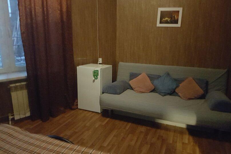 """Отель """"Острожский вал"""", улица Минина, 12 на 21 номер - Фотография 143"""
