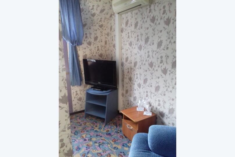 """Отель """"Острожский вал"""", улица Минина, 12 на 21 номер - Фотография 155"""