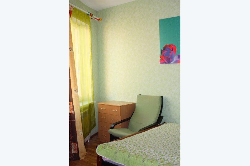 """Отель """"Острожский вал"""", улица Минина, 12 на 21 номер - Фотография 158"""