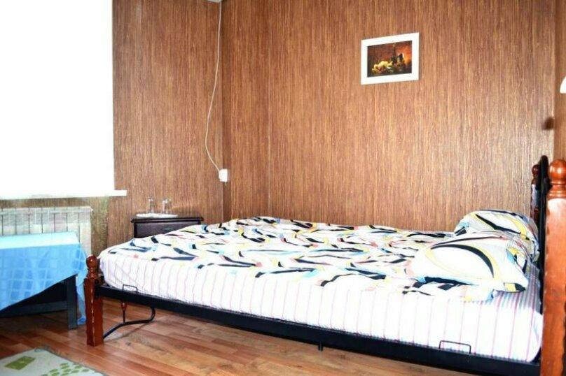 """Отель """"Острожский вал"""", улица Минина, 12 на 21 номер - Фотография 163"""