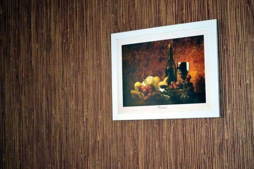 """Отель """"Острожский вал"""", улица Минина, 12 на 21 номер - Фотография 166"""