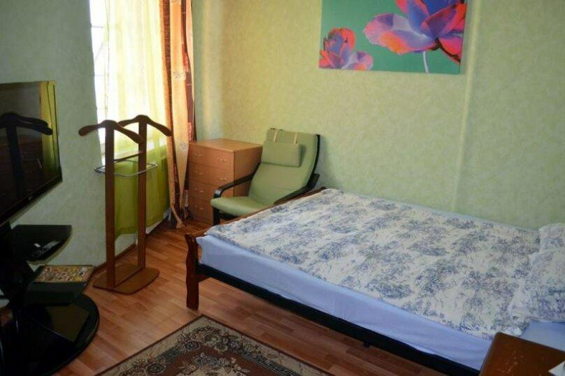 """Отель """"Острожский вал"""", улица Минина, 12 на 21 номер - Фотография 169"""