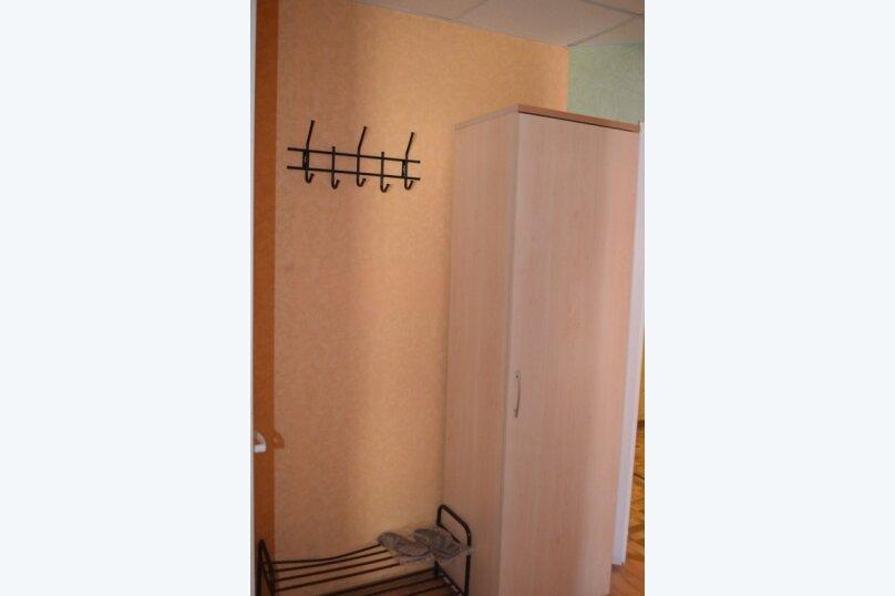 """Отель """"Острожский вал"""", улица Минина, 12 на 21 номер - Фотография 41"""