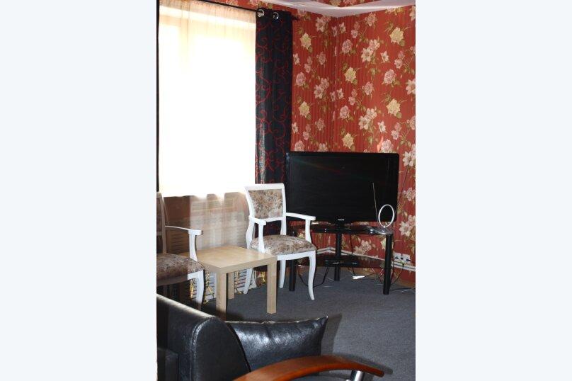 """Отель """"Острожский вал"""", улица Минина, 12 на 21 номер - Фотография 49"""