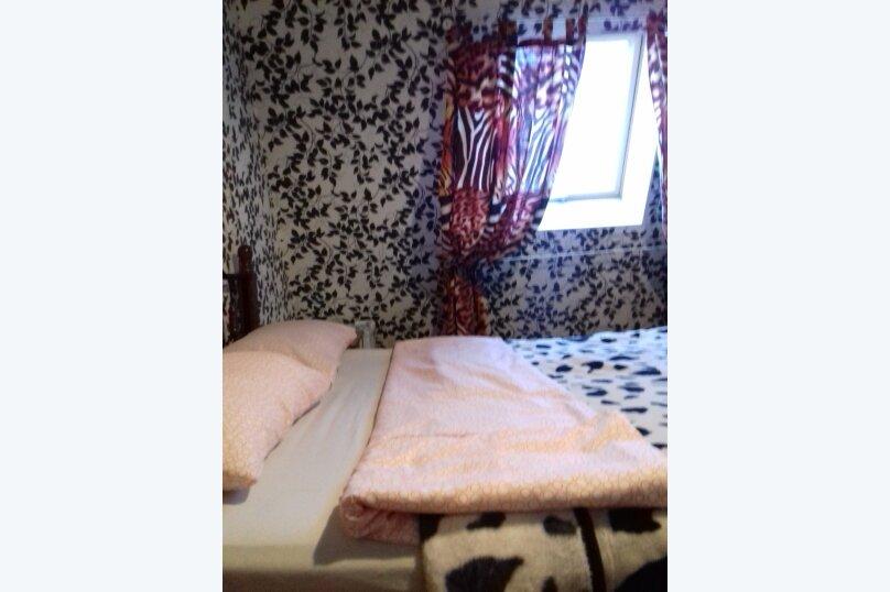 """Отель """"Острожский вал"""", улица Минина, 12 на 21 номер - Фотография 103"""