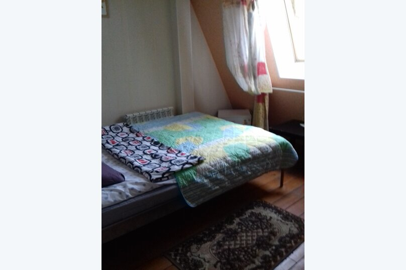 """Отель """"Острожский вал"""", улица Минина, 12 на 21 номер - Фотография 108"""