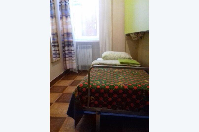 """Отель """"Острожский вал"""", улица Минина, 12 на 21 номер - Фотография 60"""