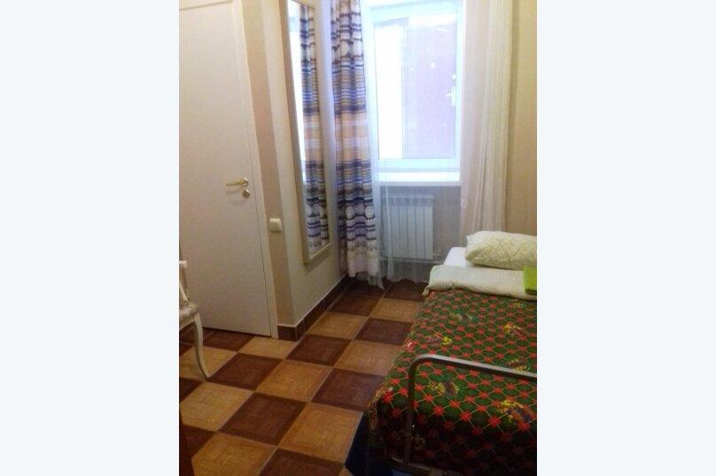 """Отель """"Острожский вал"""", улица Минина, 12 на 21 номер - Фотография 61"""