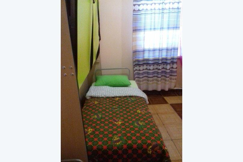 """Отель """"Острожский вал"""", улица Минина, 12 на 21 номер - Фотография 74"""