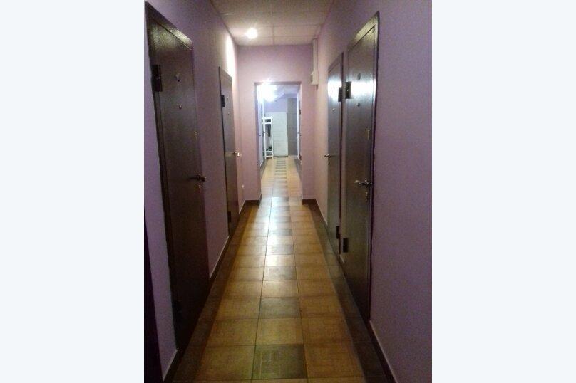 """Отель """"Острожский вал"""", улица Минина, 12 на 21 номер - Фотография 80"""