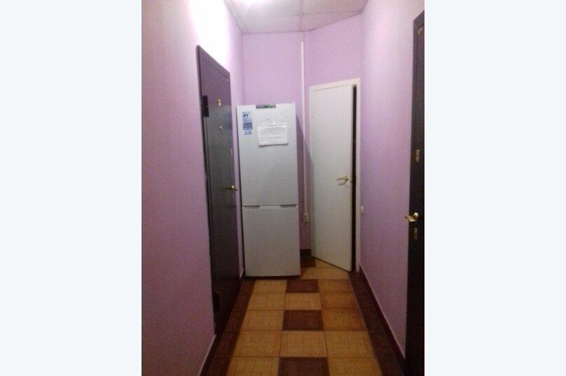 """Отель """"Острожский вал"""", улица Минина, 12 на 21 номер - Фотография 81"""