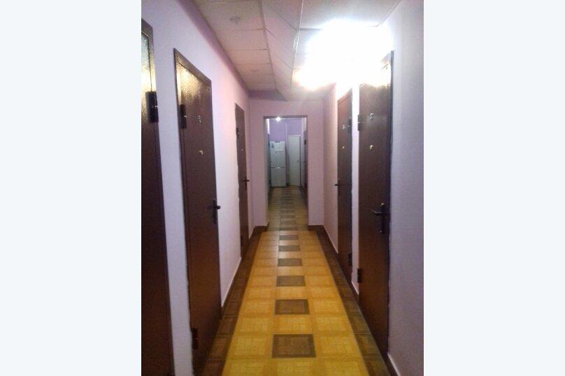 """Отель """"Острожский вал"""", улица Минина, 12 на 21 номер - Фотография 83"""