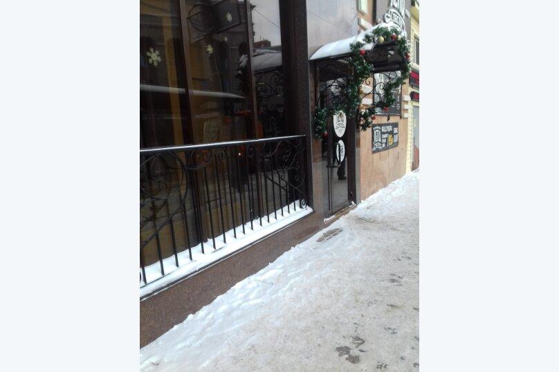 """Отель """"Острожский вал"""", улица Минина, 12 на 21 номер - Фотография 90"""