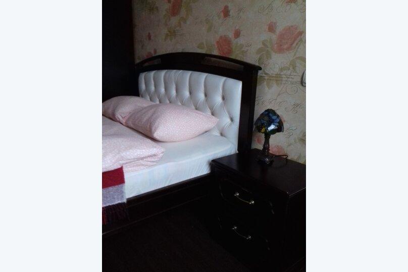 """Отель """"Острожский вал"""", улица Минина, 12 на 21 номер - Фотография 13"""