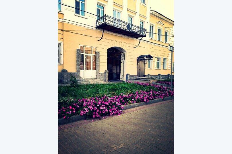 """Гостиница """"Волга"""", Рождественская улица, 28Е на 35 номеров - Фотография 16"""