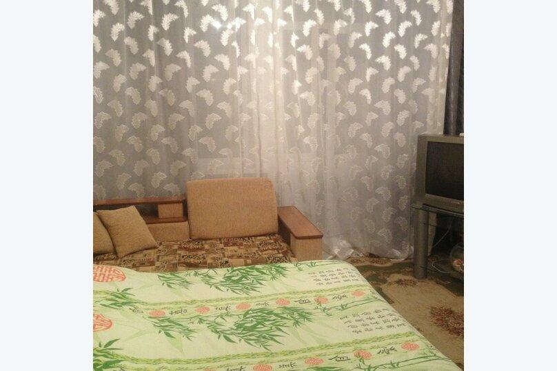 1-комн. квартира, 34 кв.м. на 3 человека, улица Герцена, 20, Первоуральск - Фотография 3
