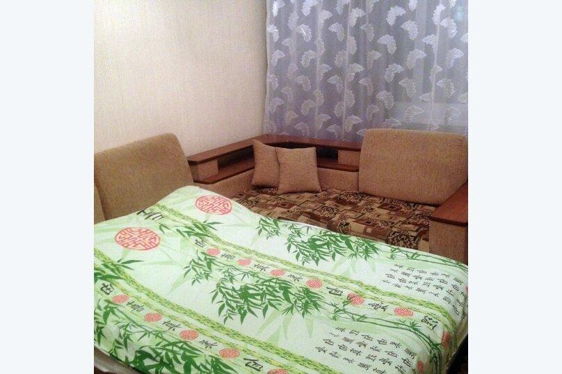 1-комн. квартира, 34 кв.м. на 3 человека, улица Герцена, 20, Первоуральск - Фотография 8