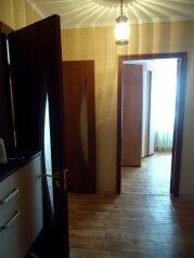 2-комн. квартира, 55 кв.м. на 6 человек, улица Калинина, Ейск - Фотография 2