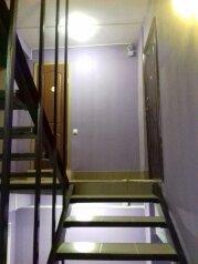 Гостиница, Рождественская улица, 28Е на 35 номеров - Фотография 3