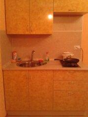 1-комн. квартира, 60 кв.м. на 4 человека, улица Стройкова, 38, Рязань - Фотография 4
