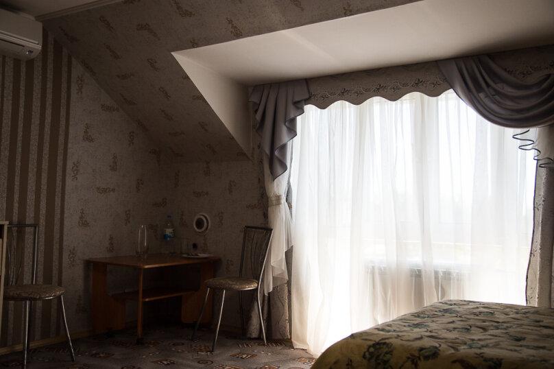 "Мини-отель ""На Маяковского 84"", Маяковского, 84 на 18 номеров - Фотография 63"