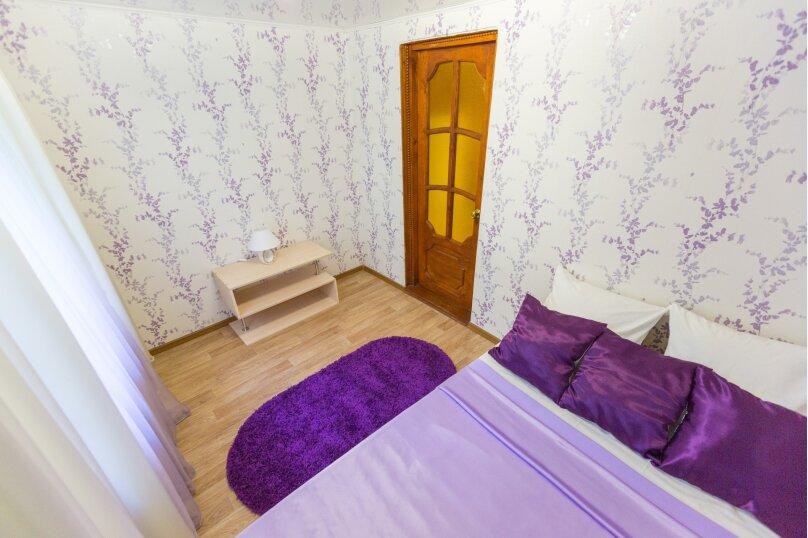 Дом, коттедж, 50 кв.м. на 7 человек, 3 спальни, Багликова, 22 А, Алушта - Фотография 6