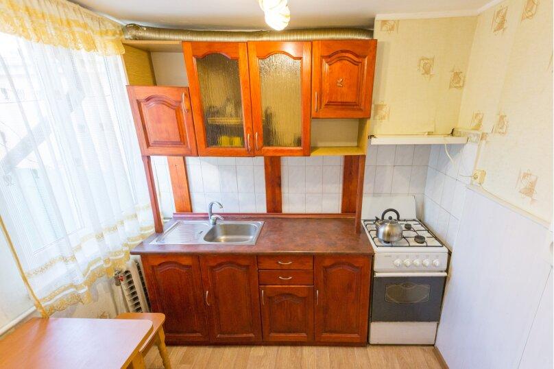 Дом, коттедж, 50 кв.м. на 7 человек, 3 спальни, Багликова, 22 А, Алушта - Фотография 7