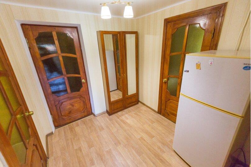 Дом, коттедж, 50 кв.м. на 7 человек, 3 спальни, Багликова, 22 А, Алушта - Фотография 10