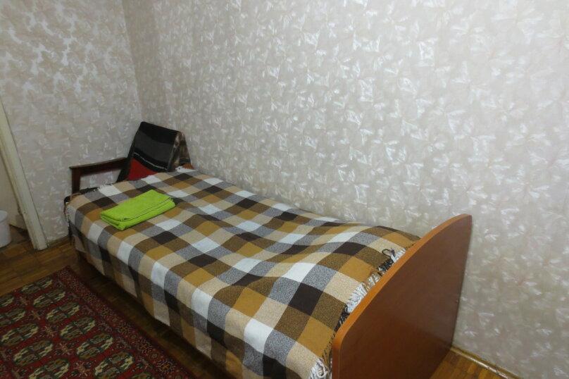 2-комн. квартира, 45 кв.м. на 6 человек, Напольный проезд, 18, Москва - Фотография 12