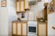 2-комн. квартира, 55 кв.м. на 6 человек, Пятницкая улица, 76, Москва - Фотография 4