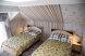 Стандарт с двумя односпальными кроватями:  Номер, Стандарт, 2-местный, 1-комнатный - Фотография 51