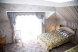 Стандарт с двумя односпальными кроватями:  Номер, Стандарт, 2-местный, 1-комнатный - Фотография 52