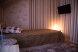 Эконом с двумя односпальными кроватями:  Номер, Эконом, 2-местный, 1-комнатный - Фотография 33