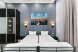 Стандарт класс с двумя односпальными кроватями, Хорошёвское шоссе, 23к2, Москва - Фотография 15