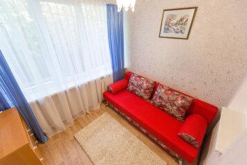 Дом, коттедж, 50 кв.м. на 8 человек, 3 спальни, Багликова, 22 А, Алушта - Фотография 3