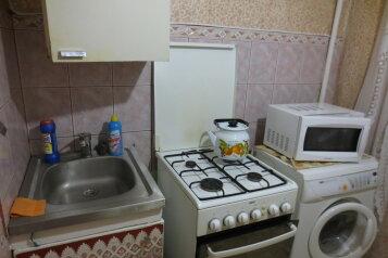 2-комн. квартира, 45 кв.м. на 6 человек, Напольный проезд, 18, Москва - Фотография 3